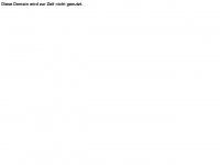 kigastjohannesrulle.de Webseite Vorschau