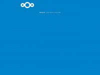kigastmarien.de Webseite Vorschau