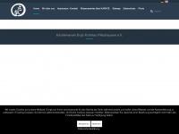Karate-pliezhausen.de