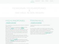 Kilnacasan-highlandponies.de