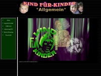 Kind-fuer-kinder.de