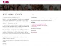 kinder-und-jugendchor-elsen.de