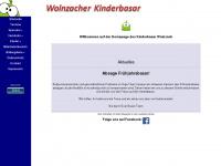 kinderbasar-wolnzach.de