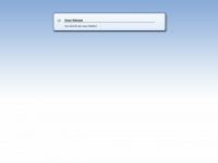 kinderbetreuung-gelnhausen.de Webseite Vorschau