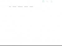 kinderbetreuung-gr.ch Webseite Vorschau
