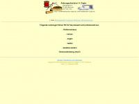 kinderbuecher-ziegler.de Webseite Vorschau