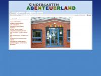 kindergarten-abenteuerland.de