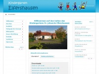 kindergarten-elfershausen.de