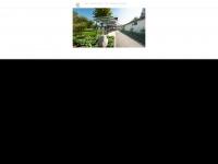kindergarten-eresing.de Webseite Vorschau
