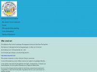kindergarten-schoenningstedt.de Webseite Vorschau