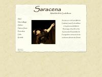 kindergaukeley.de