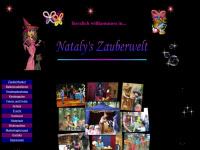 natalys-zauberwelt.de
