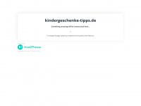 kindergeschenke-tipps.de