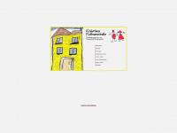 kinderhaus-flossmann.de Webseite Vorschau