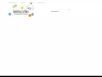kinderhaus-luftikus.de Webseite Vorschau