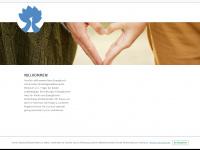 kinderhaus-ottobrunn.de Webseite Vorschau