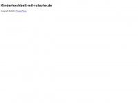 kinderhochbett-mit-rutsche.de