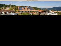 kinderhotel-bayern.de Webseite Vorschau