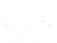 kinderkrebsstiftung-bremen.de Webseite Vorschau