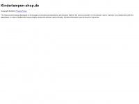 kinderlampen-shop.de
