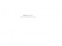 kindermodenschau.de Webseite Vorschau