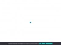 kindermusical.de Webseite Vorschau