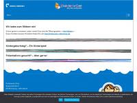 kinderparty-shop.de