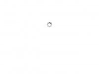 kinderspielwoche.ch Webseite Vorschau