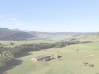 kindertrachtengruppe-aegerital.ch