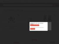 kinderwagen-kaufen.de Webseite Vorschau
