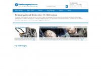 kinderwagen-pioneer.de