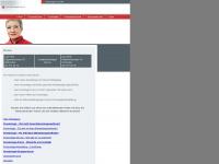 kinesiologie-flink.ch Webseite Vorschau