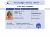 kinesiologie-praxis-berlin.de