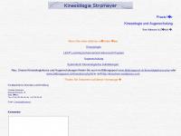 kinestrom.ch