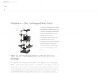 Kratz-baum.com
