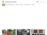 auktionshaus-laemmle.de Thumbnail