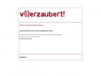 Vierzaubert.de
