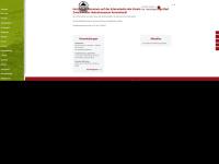 ammerlaender-bauernhaus.de