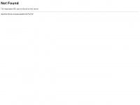 schuermann-it.de