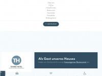 tourist-hotel.de