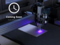 King-koenig.at