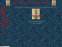 king.at Webseite Vorschau