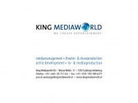 Kingmediaworld.at