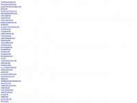 kino-tv-filme.de Webseite Vorschau