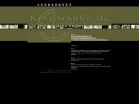 kinomarkt.de