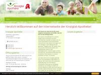 kinzigtal-apotheke.de