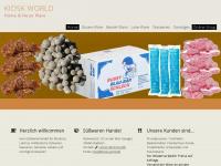 kiosk-world.de