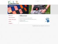 kip-bonaduz.ch Webseite Vorschau