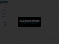 kippelsport.ch Webseite Vorschau