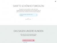 kiprov.com Webseite Vorschau